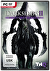 Packshot for Darksiders 2 on PC