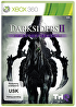 Packshot for Darksiders 2 on Xbox 360