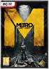 Packshot for Metro: Last Light on PC