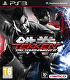 Packshot for Tekken Tag Tournament 2 on PlayStation 3, Xbox 360