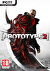 Packshot for Prototype 2 on PC