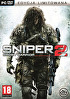 Packshot for Sniper: Ghost Warrior 2 on PC