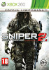 Packshot for Sniper: Ghost Warrior 2 on Xbox 360