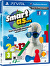 Packshot for Smart As on PlayStation Vita