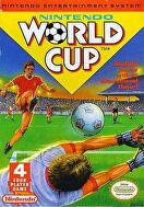 Nintendo World Cup packshot