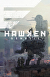 Packshot for Hawken on PC
