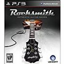 Rocksmith packshot