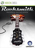 rocksmith pc download