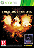 Packshot for Dragon's Dogma on Xbox 360