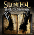 Packshot for Silent Hill: Book of Memories on PlayStation Vita