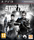 Packshot for Star Trek on PlayStation 3
