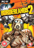 Packshot for Borderlands 2 on PC