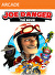 Packshot for Joe Danger 2: The Movie on Xbox 360
