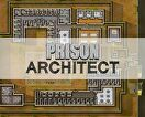 Prison Architect packshot