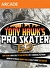 Packshot for Tony Hawk's Pro Skater HD on Xbox 360