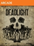 Packshot for Deadlight on Xbox 360