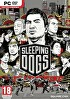 Packshot for Sleeping Dogs on PC