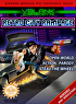Packshot for Retro City Rampage on PlayStation Vita