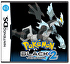 Packshot for Pokemon Black 2 on DS