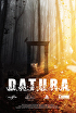 Packshot for Datura on PlayStation 3