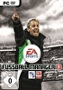 Packshot for FIFA Manager 13 on PC