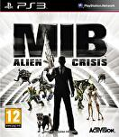 Men in Black: Alien Crisis packshot