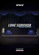 Lone Survivor packshot