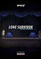 Packshot for Lone Survivor on PC