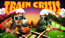 Train Crisis packshot