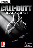 Call of Duty: Black Ops 2 packshot