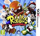 Rabbids Rumble packshot