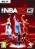 Packshot for NBA 2K13 on PC