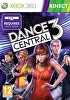 Packshot for Dance Central 3 on Xbox 360