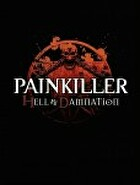 Packshot for Painkiller: Hell & Damnation on PC
