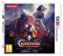 Packshot for Castlevania: Lords of Shadow - Mirror of Fate on 3DS