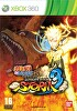 Packshot for Naruto Shippuden: Ultimate Ninja Storm 3 on Xbox 360
