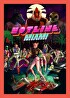 Packshot for Hotline Miami on Mac