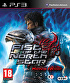 Packshot for Fist of the North Star: Ken's Rage 2 on PlayStation 3