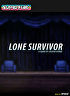 Packshot for Lone Survivor on Mac