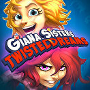 Giana Sisters: Twisted Dreams packshot