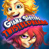 Packshot for Giana Sisters: Twisted Dreams on PC