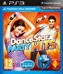 Packshot for DanceStar Party Hits on PlayStation 3