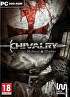 Packshot for Chivalry : Medieval Warfare on PC