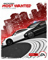 Packshot for Need for Speed: Most Wanted (2012) on iPad