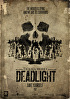 Packshot for Deadlight on PC