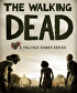 Packshot for The Walking Dead: Episode 5 - No Time Left on PC