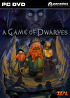 Packshot for A Game of Dwarves on PC