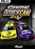 Packshot for Game Stock Car on PC