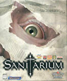 Sanitarium packshot