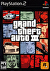 Packshot for Grand Theft Auto 3 on PlayStation 2